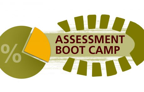 Assessment Boot Camp Logo
